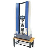 Calibração de máquina de ensaio e tração