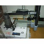 Calibração Manutenção