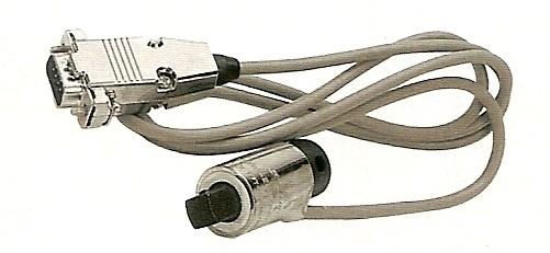 Calibração de transdutor de torque