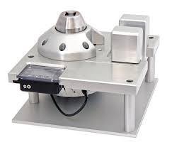 Calibrador de multiplicador de torque