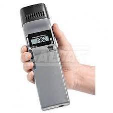 Estroboscopio portatil